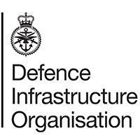 nicky-grist-stages-sponsors-200px_defence-infrastructure-organisation