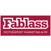 nicky-grist-stages-sponsors-200px_fablass