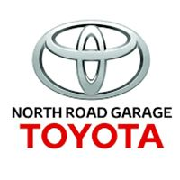 nicky-grist-stages-sponsors-200px_north-road-garage-toyota
