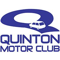 nicky-grist-stages-sponsors-200px_quinton-motor-club
