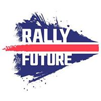 nicky-grist-stages-sponsors-200px_rally-future