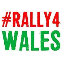 nicky-grist-stages-sponsors-200px_rally4wales