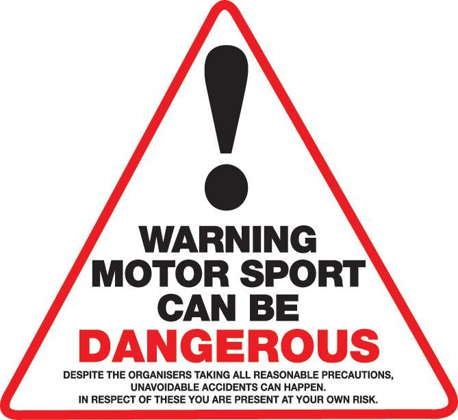 2017-11-14-safety-notice-a