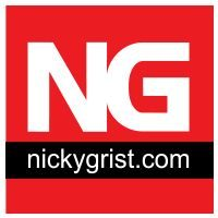 nicky-grist-stages-sponsors-200px_nicky-grist