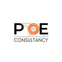 poe-consultancy